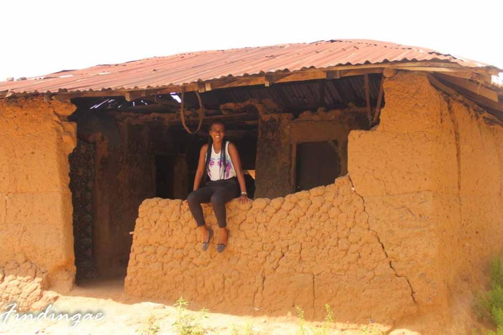 Anuoluwapo Eunice at Ekiti